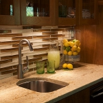 multicolor-tile-backsplash-kitchen2-5.jpg