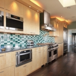multicolor-tile-backsplash-kitchen3-1.jpg
