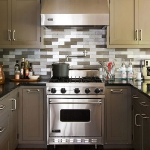 multicolor-tile-backsplash-kitchen3-2.jpg