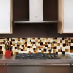 multicolor-tile-backsplash-kitchen3-4.jpg