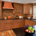 multicolor-tile-backsplash-kitchen3-7.jpg