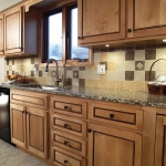 multicolor-tile-backsplash-kitchen3-8.jpg