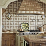 multicolor-tile-backsplash-kitchen4-1.jpg
