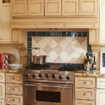 multicolor-tile-backsplash-kitchen4-3.jpg