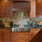 multicolor-tile-backsplash-kitchen5-1.jpg
