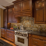 multicolor-tile-backsplash-kitchen5-3.jpg