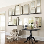 multiple-mirrors-on-wall-misc3-1.jpg