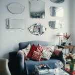 multiple-mirrors-on-wall-misc4-2.jpg