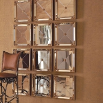 multiple-mirrors-on-wall-shape3-3.jpg