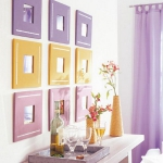multiple-mirrors-on-wall-shape3-7.jpg