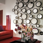 multiple-mirrors-on-wall-shape4-3.jpg