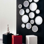 multiple-mirrors-on-wall-shape4-8.jpg
