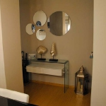 multiple-mirrors-on-wall-shape4-9.jpg