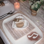 music-inspire-vintage-table-set2-7.jpg
