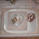 music-inspire-vintage-table-set2-8.jpg
