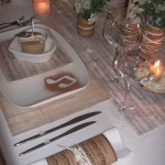 music-inspire-vintage-table-set2-9.jpg
