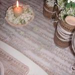 music-inspire-vintage-table-set3-1.jpg