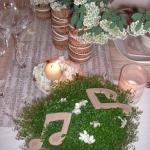 music-inspire-vintage-table-set4-2.jpg