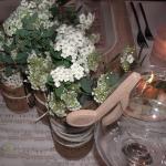 music-inspire-vintage-table-set4-7.jpg