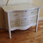 music-sheet-craft-decorating-furniture16.jpg