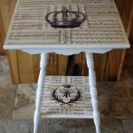 music-sheet-craft-decorating-furniture4.jpg