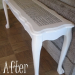 music-sheet-craft-decorating-furniture5.jpg