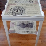 music-sheet-craft-decorating-furniture6.jpg
