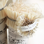 music-sheet-craft-misc2.jpg