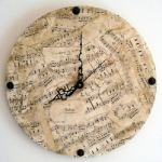 music-sheet-craft-decorating-clocks2.jpg
