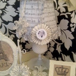 music-sheet-craft-decorating-lamps1.jpg