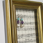 music-sheet-craft-decorating-misc1-3.jpg