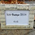 music-sheet-craft-decorating-misc1-4.jpg