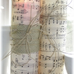 music-sheet-craft-decorating-candles5.jpg