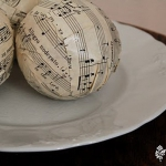 music-sheet-craft-decorating-table-setting6.jpg