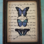 music-sheet-craft-decorating-prints2.jpg