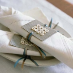 napkin-creative-ideas3.jpg