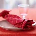 napkin-creative-ideas4.jpg