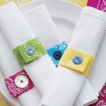 napkin-creative-ideas5.jpg