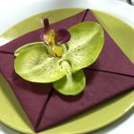 napkin-creative-ideas17.jpg