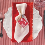 napkin-creative-ideas28.jpg