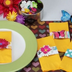napkin-creative-ideas29.jpg