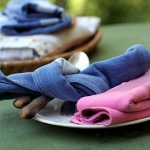 napkin-creative-ideas33.jpg