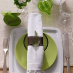napkin-creative-ideas34.jpg