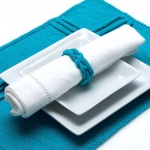 napkin-creative-ideas40.jpg