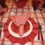 napkin-creative-ideas42.jpg