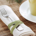 napkin-creative-ideas45.jpg