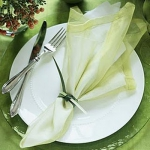 napkin-creative-ideas49.jpg