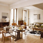 neutral-chic-in-spanish-homes1-1.jpg