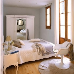 neutral-chic-in-spanish-homes1-10.jpg