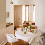 neutral-chic-in-spanish-homes1-9.jpg